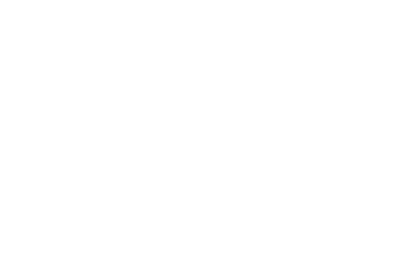 hand-with-beer